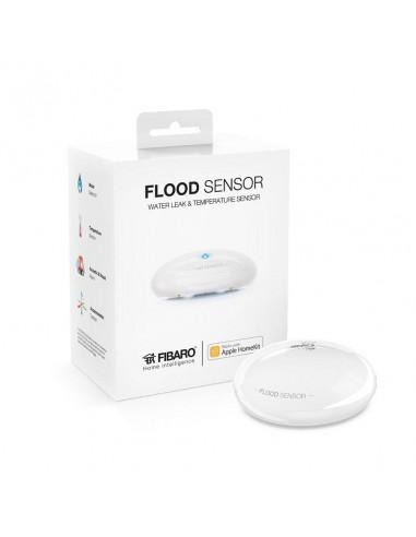 Fibaro HomeKit Flood Sensor