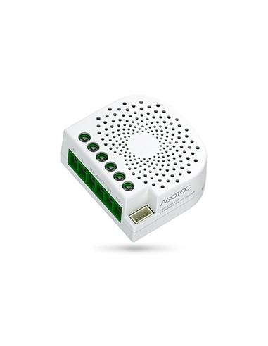 Aeotec Z-Wave Single Nano Switch