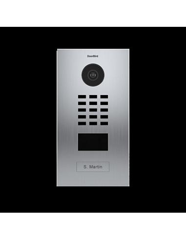 DoorBird D2101V Intercom