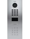 DoorBird D2101KV IP Video Door Station