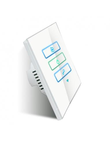 Ctec WiFi Smart Fan Controller Switch
