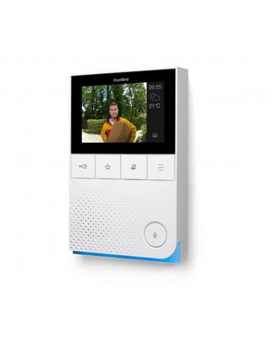 Doorbird A1101 IP Intercom Video...