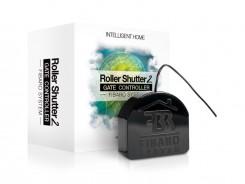 Fibaro Roller Shutter 2