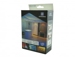 RGB LED Flex Strip