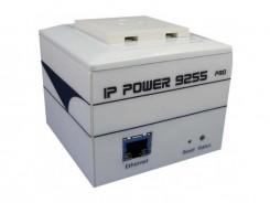 IP Power 9255